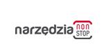 narzedzia-logo